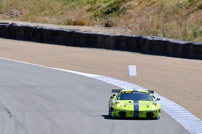 Fun at Laguna Seca (13 of 94)