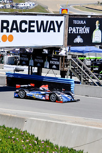 Fun at Laguna Seca (9 of 94)