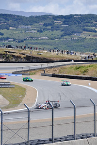 Fun at Laguna Seca (14 of 94)