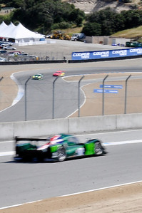 Fun at Laguna Seca (21 of 94)
