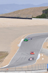 Fun at Laguna Seca (35 of 94)