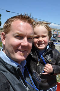 Fun at Laguna Seca (3 of 94)