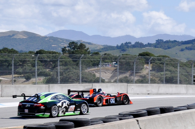 Fun at Laguna Seca (16 of 94)