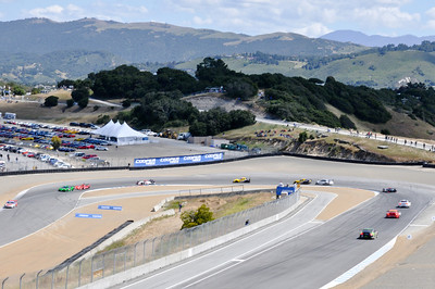 Fun at Laguna Seca (27 of 94)