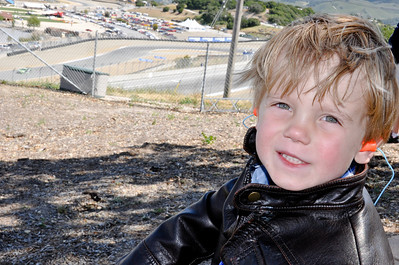 Fun at Laguna Seca (37 of 94)