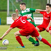3. Liga: SC Steinhausen - SC Schwyz - 1:0