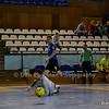 "Futsal M - CFF Clujana Cluj-Napoca 1 - 4 CS KSE Targu Secuiesc   Copyright © Dan Porcutan - <a href=""http://facebook.com/danporcutan"">http://facebook.com/danporcutan</a>"