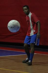 Futsal_070211-2