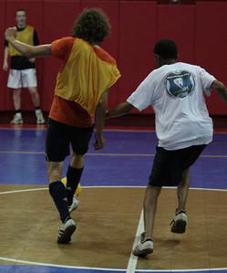 Futsal_070211-30