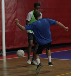 Futsal_070211-6