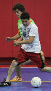 Futsal_070211-23