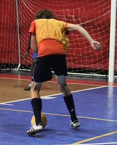Futsal_070211-37