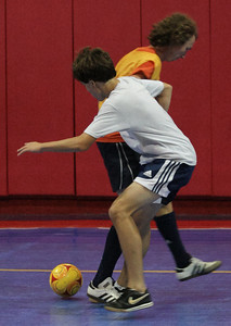 Futsal_070211-26
