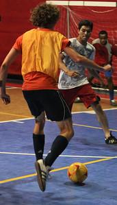 Futsal_070211-32