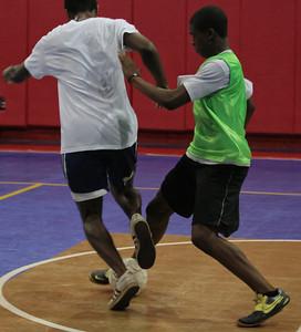 Futsal_070211-3