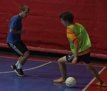 Futsal_070211-5