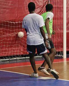 Futsal_070211-22