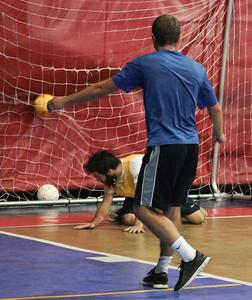 Futsal_070211-44