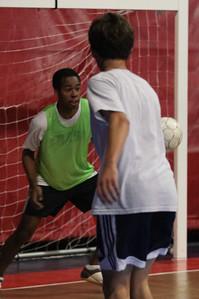 Futsal_070211-15