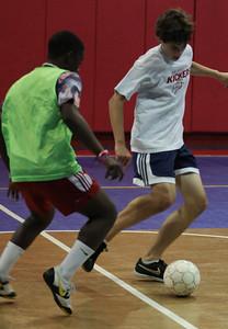 Futsal_070211-24