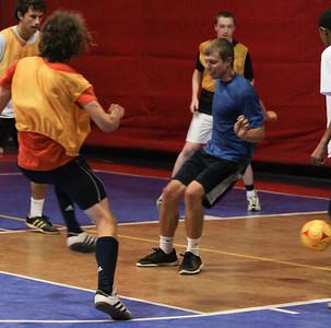 Futsal_070211-38