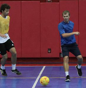 Futsal_070211-28