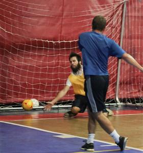 Futsal_070211-43