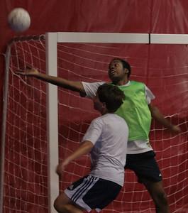 Futsal_070211-14