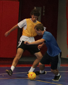 Futsal_070211-35