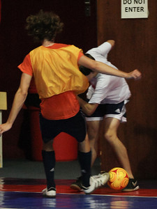 Futsal_070211-27