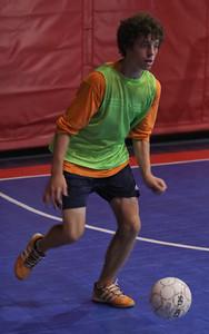 Futsal_070211-7