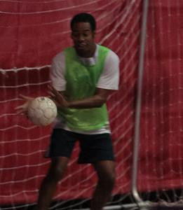 Futsal_070211-16