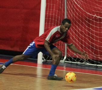 Futsal_070211-39