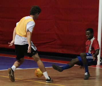 Futsal_070211-33