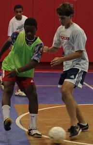 Futsal_070211-9