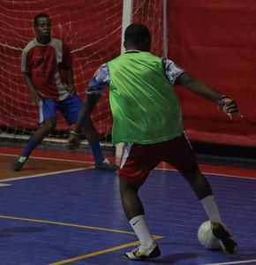 Futsal_070211-4