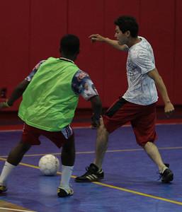 Futsal_070211-25