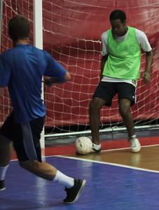 Futsal_070211-12