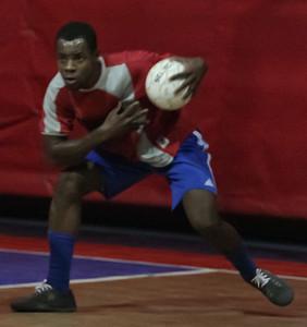 Futsal_070211-8