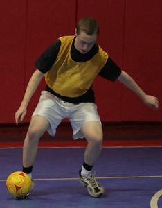 Futsal_070211-34