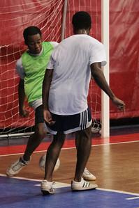 Futsal_070211-21
