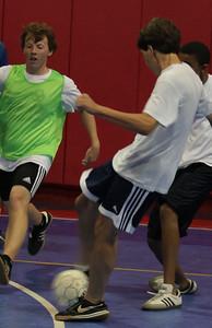 Futsal_070211-10