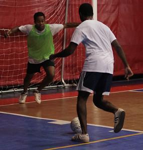 Futsal_070211-18
