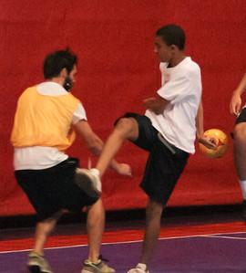 Futsal_070211-41