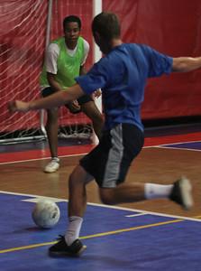Futsal_070211-11