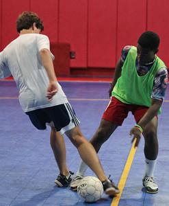 Futsal_070211-17