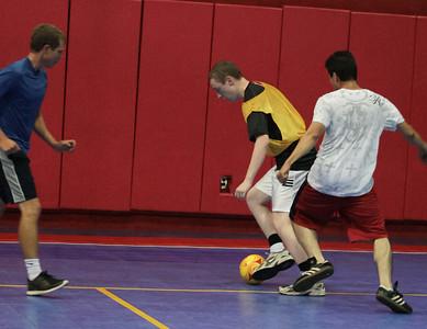 Futsal_070211-36