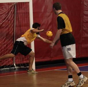 Futsal_070211-29
