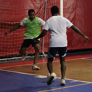 Futsal_070211-19