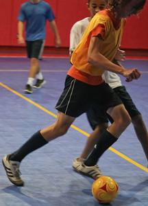 Futsal_070211-31